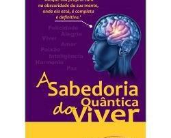 capa_livro_250